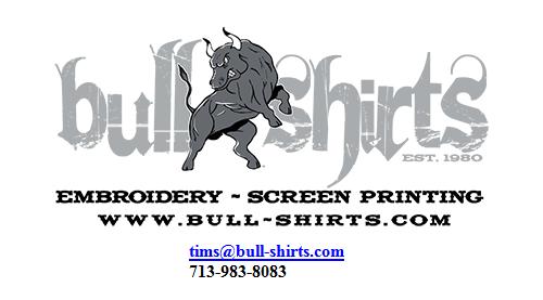 Bullshirts Logo