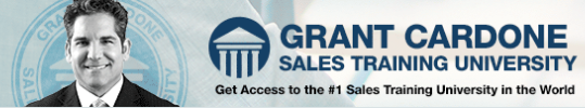 grantcardone university logo for website