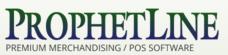 Prophetline Logo