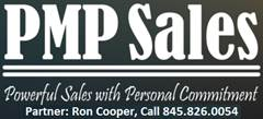 PMP Sales Logo for webpage